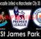 Prediksi Newcastle United vs Manchester City 30 Januari 2019