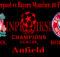 Prediksi Liverpool vs Bayern Munchen 20 Februari 2019