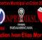 Prediksi Deportivo Municipal vs Colon 20 Maret 2019