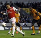 Prediksi Wolverhampton vs Arsenal 25 April 2019