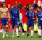 Prediksi Chelsea vs Eintracht Frankfurt 10 Mei 2019