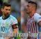 Prediksi Argentina vs Paraguay 20 Juni 2019