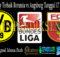 Prediksi Parlay Terbaik Borussia vs Augsburg Tanggal 17 Agustus 2019