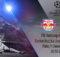 Prediksi Parlay Terbaik Red Bull Salzburg vs Liverpool 11 Desember 2019