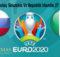 Prediksi Parlay Slowakia Vs Republik Irlandia 27 Maret 2020