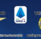 Main Prediksi Bola Jitu Hellas Verona Vs Lazio 27 Juli 2020