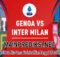 Prediksi Bola Jitu Genoa Vs Inter Milan Tanggal 26 Juli 2020