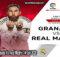 Prediksi Bola Jitu Granada Vs Real Madrid 14 Juli 2020