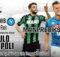 Prediksi Bola Jitu Napoli Vs Sassuolo Tanggal 26 Juli 2020
