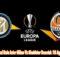 Main Prediksi Bola Inter Milan Vs Shakhtar Donetsk 18 Agustus 2020