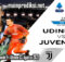 Main Prediksi Bola Jitu Sassuolo Vs Udinese 03 Agustus 2020