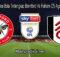 Main Prediksi Bola Terlengkap Brentford Vs Fulham 05 Agustus 2020
