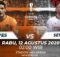 Main Prediksi Bola Wolverhampton Wanderers Vs Sevilla 12 Agustus 2020
