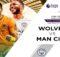 Main Prediksi Bola Wolverhampton vs Manchester City 22 September 2020