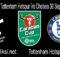Prediksi Bola Tottenham Hotspur Vs Chelsea 30 September 2020
