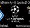 Prediksi Bola Dynamo Kyiv Vs Juventus 20 Oktober 2020
