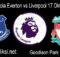 Prediksi Bola Everton vs Liverpool 17 Oktober 2020