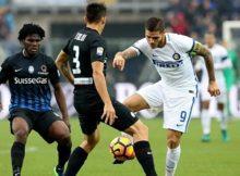 Prediksi Pertandingan Genoa vs Inter Milan 04 April 2019