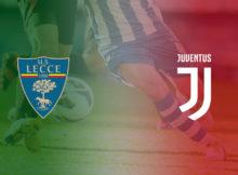 Prediksi Parlay Terbaik Lecce vs Juventus 26 Oktober 2019