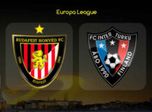 Main Prediksi Bola Budapest Honved Vs Inter Turku 28 Agustus 2020